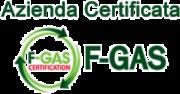 Certificaz.-F-Gas